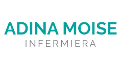 Moise Adina Geanina